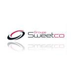 logo-groupe-sweetco-1024x434