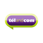 Nouveau-logo-tac-e1381396841881